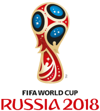 2018_FIFA_World_Cup